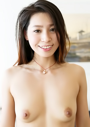 Amazing beauty with piercing eyes loves to have sex